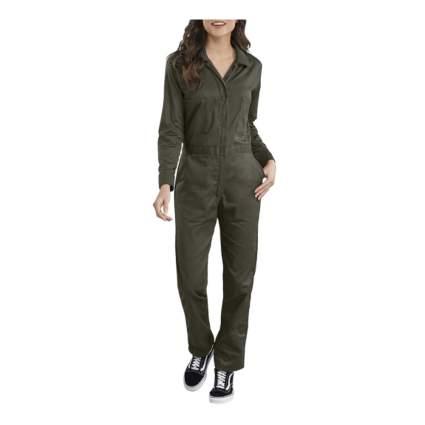 Dickies Boiler Suit