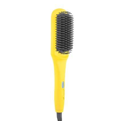 Drybar brush crush blow dryer brushes