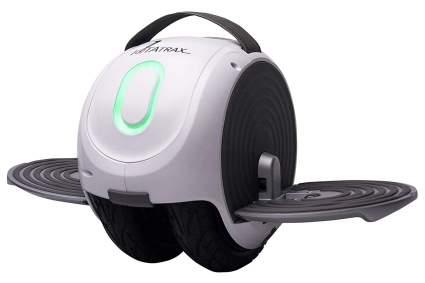 IOTAtrax Self-Balancing Electric Scooter