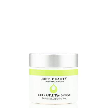 Juice Beauty Peel Sensitive