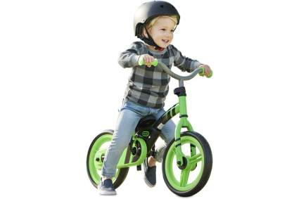 bikes for toddlers