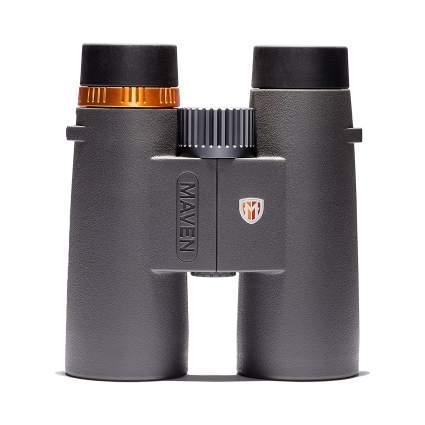 Maven C1 10X42 ED Binocular