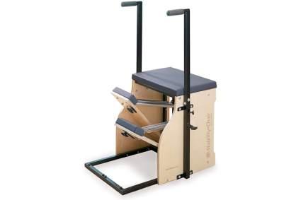 pilates chair