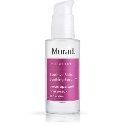 Murad Sensitive Skin Serum Soother