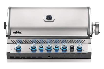 Napolean Built-In Grill