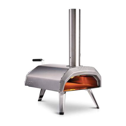 Ooni Karu 12 Outdoor Pizza Oven