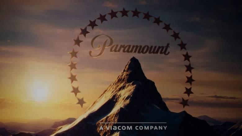 Paramount Plus Roku