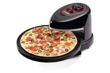 Presto Countertop Pizza Oven