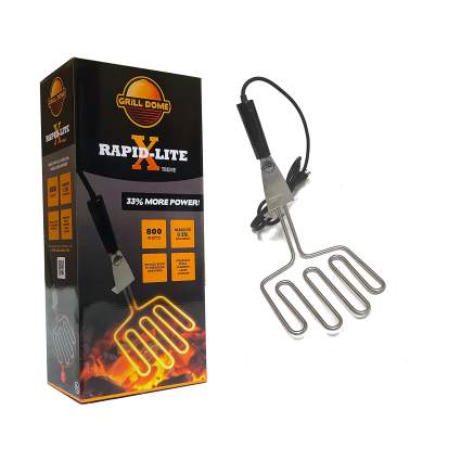 RAPID-LITE Xtreme Electric Charcoal Starter