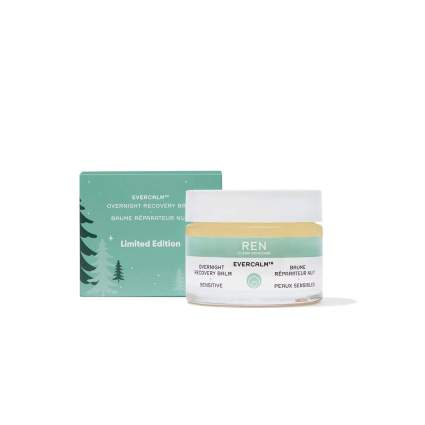 Ren Evercalm Balm Skin Soother