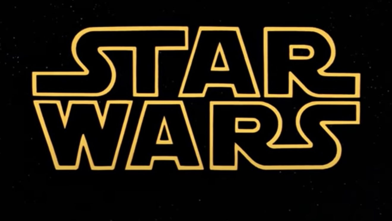 One More Vintage 'Star Wars' TV Special Is Going to Drop on Disney Plus