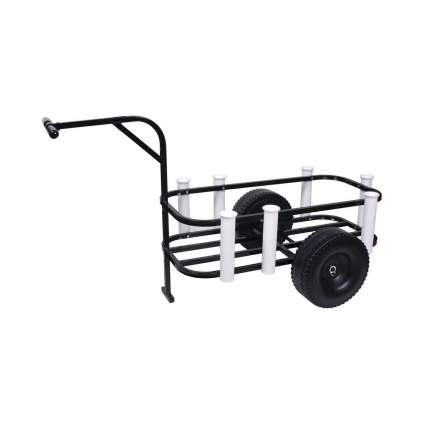 Sea Striker Beach Runner Fishing and Beach Cart