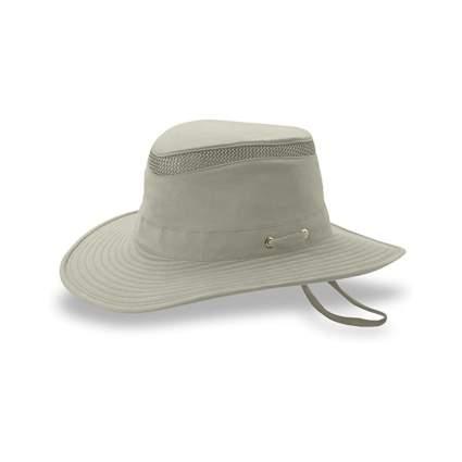 Tilley T5MO Organic Airflo Hat