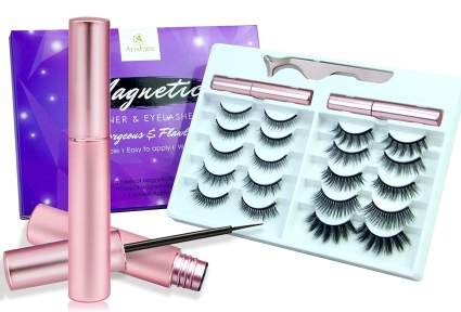 airshine best magnetic lashes