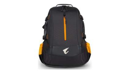 aorus gaming backpack
