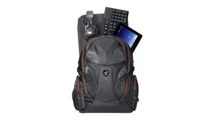 asus gaming backpack