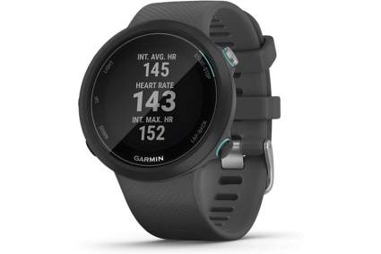 garmin swim 2 review