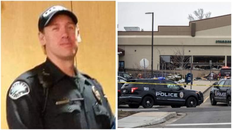 king soopers shooting victims names photos