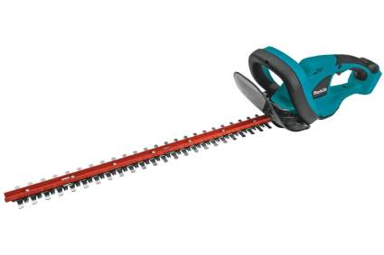Makita XHU02Z 18V LXT Cordless 22-Inch Hedge Trimmer