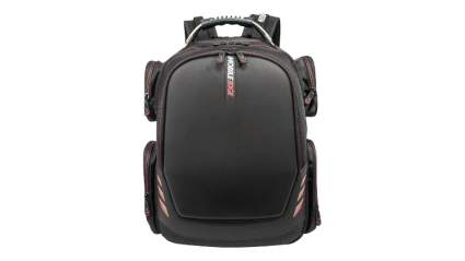 mobile edge gaming backpack