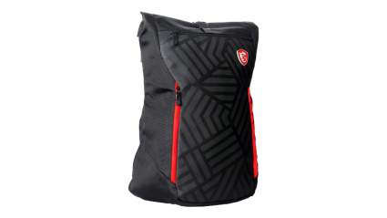 msi gaming backpack