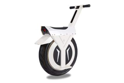 myself 17-Inch Electric Unicycle