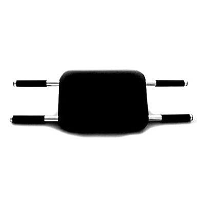 Black Pibbs booster bar