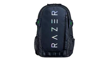 razer gaming backpack