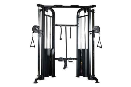 titan fitness functional trainer