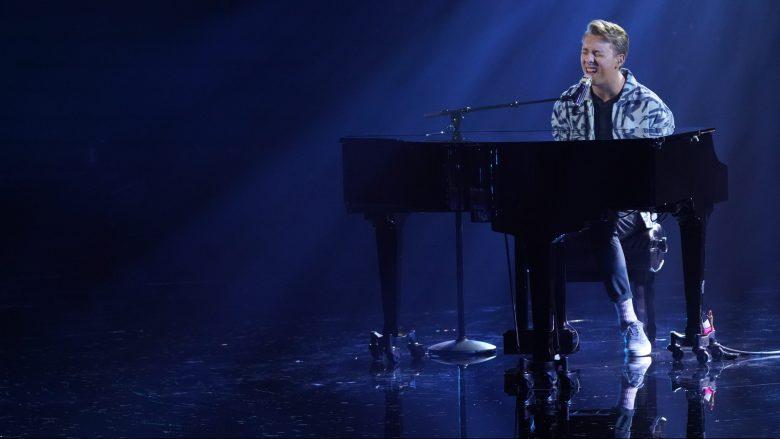 American Idol Comeback