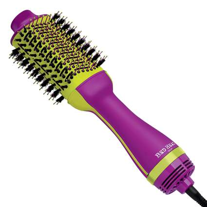 Bed Head blow dryer brushes