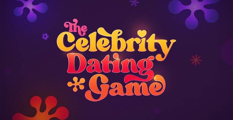 Celebrity Dating Game