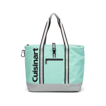 Cuisinart Tote Cooler Bag