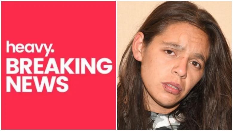 darlene montoya murder suspect california