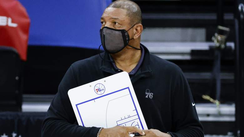 Doc-Rivers2