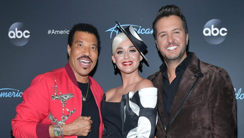 How and when to vote next on this season of American Idol.