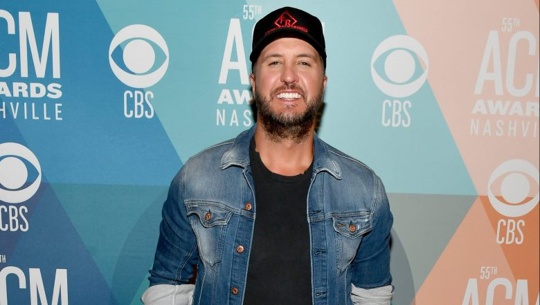 Luke Bryan will not appear on American Idol Monday
