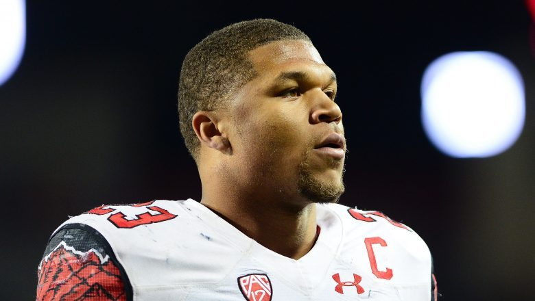 Giants believe Devontae Booker is a three-down back