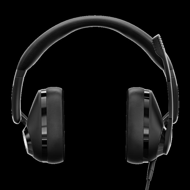 EPOS H3 Wired Gaming Headset