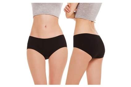 Hesta Period Underwear