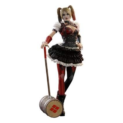 Hot Toys Harley Quinn