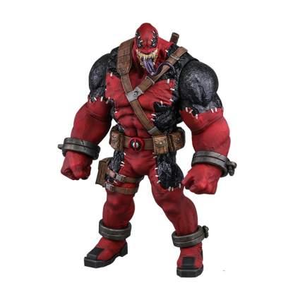 Hot Toys Venompool