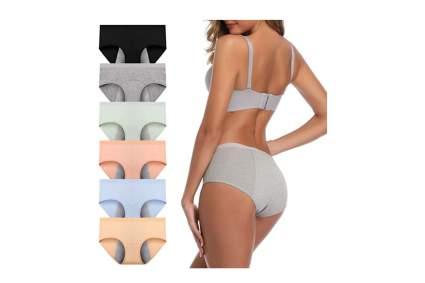 JoJoQueen Period Underwear