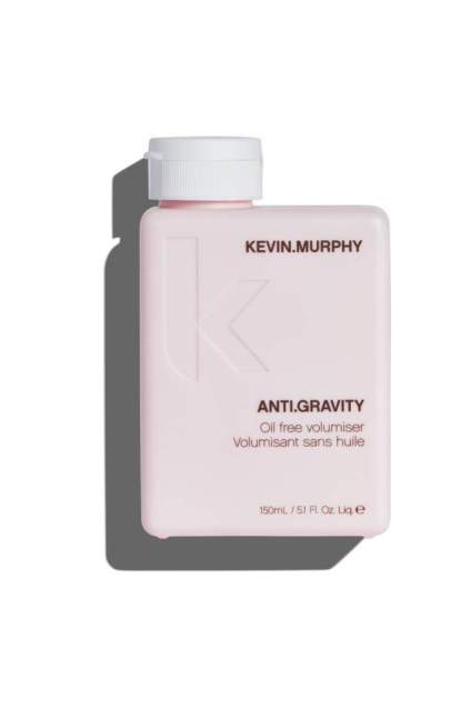 Kevin Murphy Anti Gravity Oil Free Volumizer best hair volumizing products