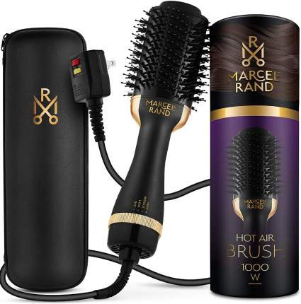 Marcel Rand blow dryer brushes