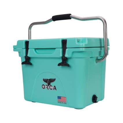 ORCA 20 Rotomolded Cooler