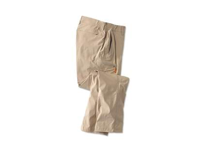 Orvis Jackson Stretch Quick-Dry Pants