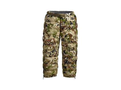 SITKA Gear Kelvin Lite Down Insulated Packable Hunting Pants