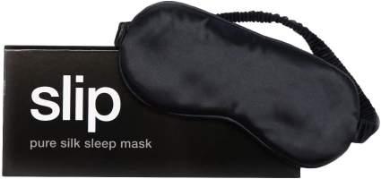 Slip silk sleep mask self care gifts for mom