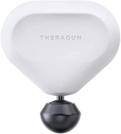 Theragun Mini self care gifts for mom